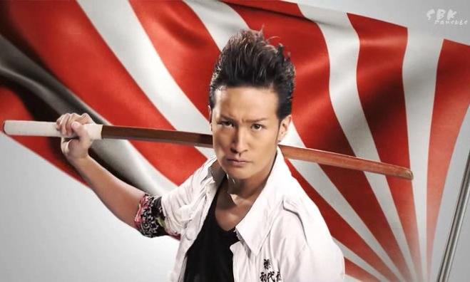 http://yasashiisekai.files.wordpress.com/2008/10/kenji1.jpg