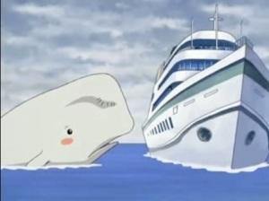 yakumoxwhale1