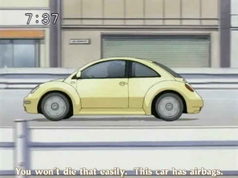 seis-car