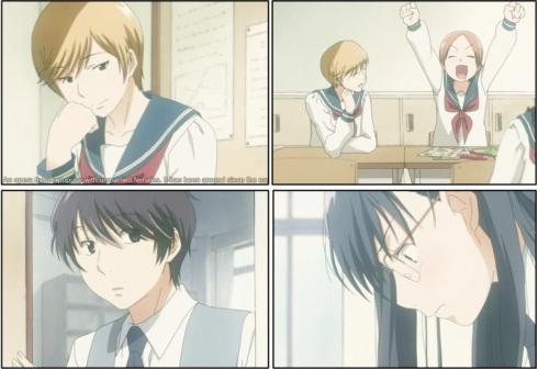 Aoi Hana Ep2d