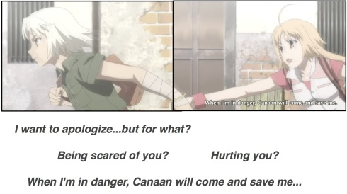 Canaan Ep4c