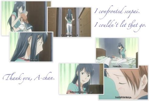 Aoi Hana Ep8b