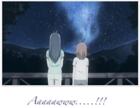 Aoi Hana Ep9d
