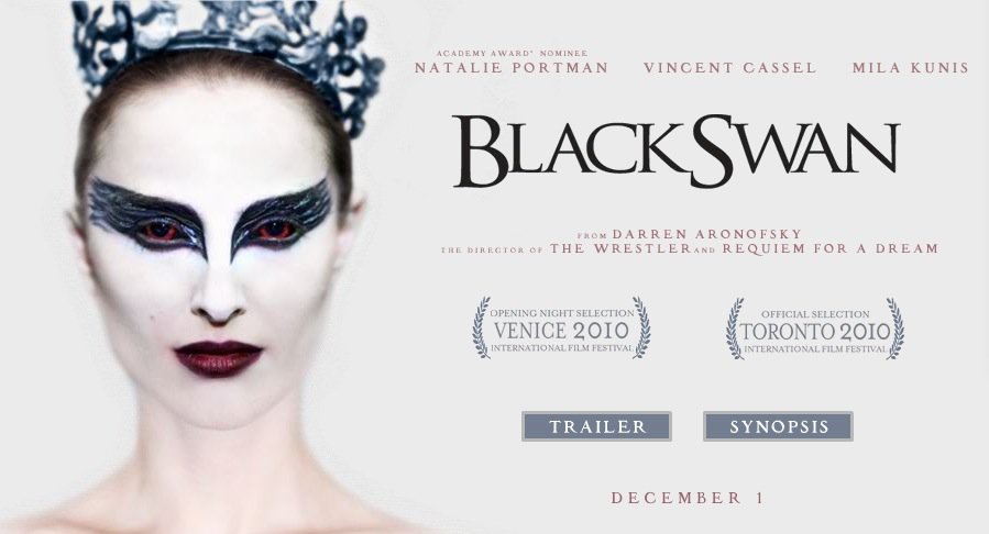 black swan kiss scene. [movie] Black Swans ~ a kiss